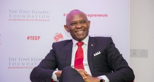 UBA Urges  Japan To Invest $2.5bn In African Entrepreneurs