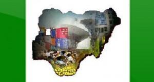 Nigeria Loses N3.6tn to Poor Agribusiness Export