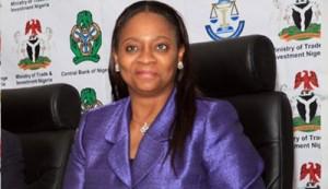 World Bank Supports Transformation Of Nigerian Capital Market