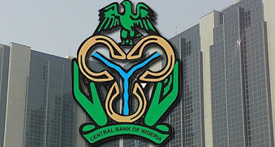 Financial reports: CBN directs banks to implement IFRS9
