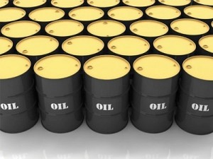 Nigeria's oil faces quagmire as US begins export