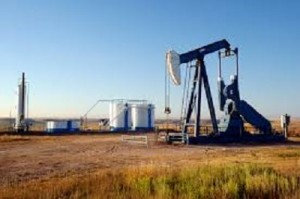 Oil Glut, Others Threaten Nigeria's 2016 Production Target