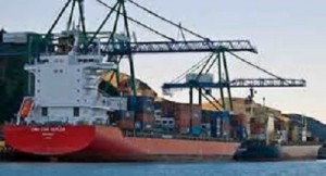 The Nigerian Shipping Sector: The Potentials And The Headway