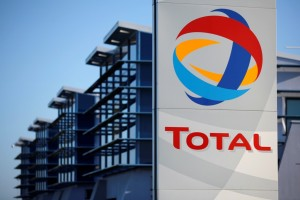 Total And SANYA Nigeria Sign Lubricant Deal