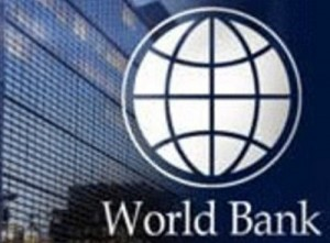 W'Bank to assist Nigeria strengthen audit process