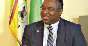 No Nigerian can evade tax payment with VAIDS – FIRS boss