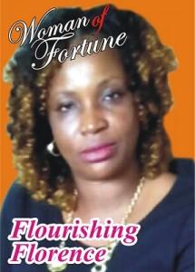 Flourishing Florence
