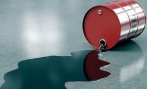 Fuel Import: Foreign Suppliers Blacklist Nigeria