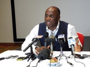 FG To Probe Oil Sector Over Missing $49bn – Amaechi