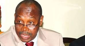 FG Agencies Agree On Oil Revenue Management
