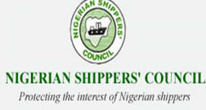 NIGERIAN SHIPPERS' COUNCIL As The Best Maritime Agency Of The Year