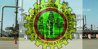 55 NNPC top managers affected in major shake-up