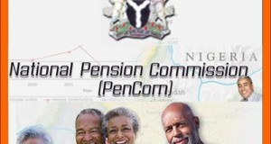 72,113 retirees ineligible for pension – PenCom