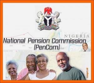 Pension Contributions Hit N5 trillion - PENCOM