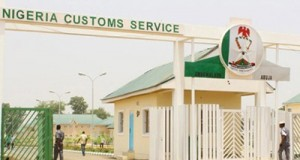 Customs Intercepts N81m Contraband In One Month At Western Marine