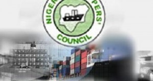 Shippers' Council Converts 800 Importers
