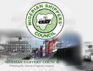 NSC To Hold Sensitization On Kaduna Inland Dry Port