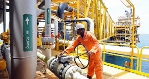 Seplat boosts gas production as oil export suffers