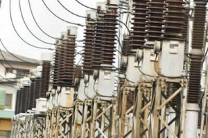 New Electricity Tariffs Effective Feb. 1, NERC Insists