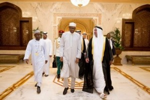 Stolen Funds: Nigeria Signs Agreements With UAE