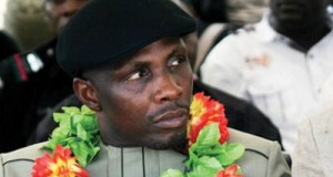 Court refuses to lift restriction on Tompolo's N3bn account