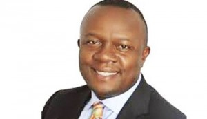 NSE, FMDQ Lists Transcorp Hotels Plc N10 Billion Bond