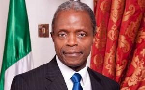 Fuel Subsidy Removal'll Save FG N985bn – Osinbajo