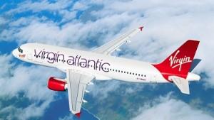 Virgin Atlantic Accused Of Racism