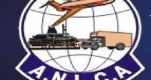 ANLCA Crisis: AREFFN Wants CRFFN To Delist Complicit Practitioners