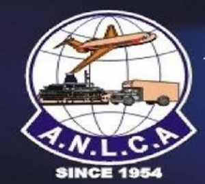 ANLCA Sets Chartered Institute As Top Priority In 2020