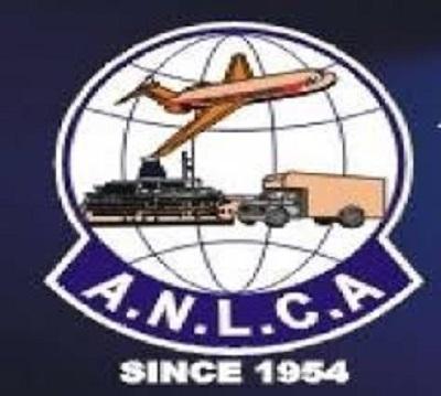 Factional ANLCA BoT To Set Up Interim National Executives