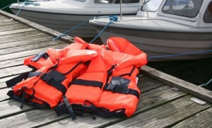 Customs And Traditions Of Recreational Boating Safety And Etiquette