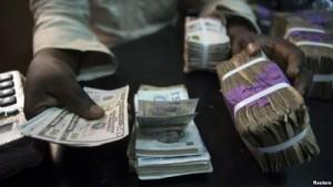 CBN To Return N35m Deposit To Bureau De Change Operators