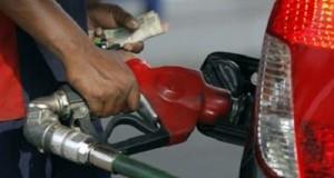Petrol Price Stable As kerosene Scarcity Hits Marketers