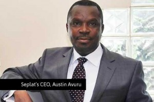 Independent Oil Companies Most Affected By Drop In Price – Seplat MD