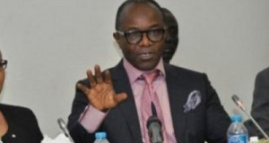 FG Saves $1.7bn On Cash Call Payment To IOCs