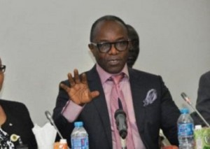 FG To Save $1bn As NNPC Ends Crude Oil Swap