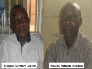 Merchant Navy: New Executives, New Agenda