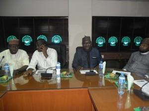 NSC Saved Nigerian Economy $2.7billion- Hassan Bello