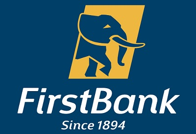 First Bank appoints Muoyo non-executive director