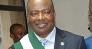 Chief Michael Kayode Ajayi: Good Night NPA, Good Morning Nigeria