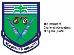 ICAN Seeks Review Of Tax Administration