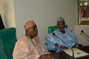Senate Committee On Marine Transport Lauds NPA