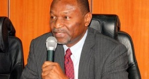 N'Assembly will get 2018 budget in October, FG insists