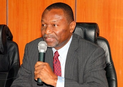Budget: FG raises non-oil GDP projection to N104tn