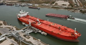 Expediting Vessel Dwell Time At Nigerian Ports