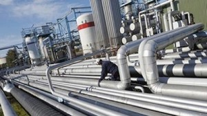 Indigenous Firm To Build N25.8bn New Refinery In Lagos