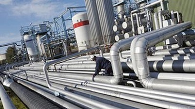 Wapco To Buy Gas From Dangote Refinery For Regional Supply
