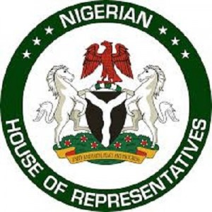 N1tr Railway Contract Scam: Reps Fault Contract Award Process