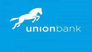 Union Bank Partners LEAP Capacity Building